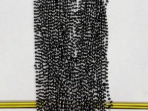 Mangal Sutra Chain
