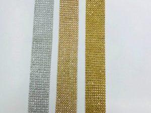 Stone Lace Sheet